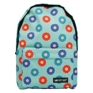 Fashion Backpack - Oopsie Daisy
