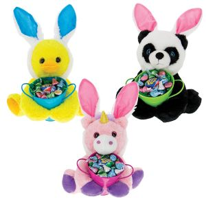 Easter Buddies Gift Sets